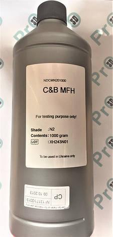 Фотополімерна смола C&B MFH NextDent, 1кг N2, фото 2