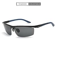 Очки солнцезащитные HDCRAFTER модель L001, фото 1