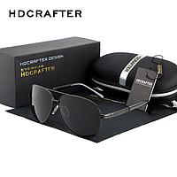 Очки солнцезащитные HDCRAFTER модель 5516, фото 1