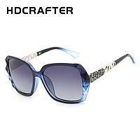 Очки солнцезащитные HDCRAFTER модель SC021, фото 1