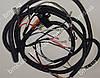 Комплект джгутів 2011615685300
