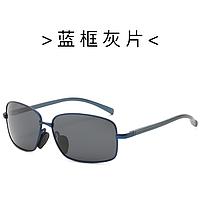 Очки солнцезащитные HDCRAFTER модель BS015, фото 1