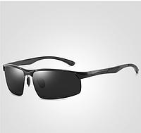 Очки солнцезащитные HDCRAFTER модель L016, фото 1