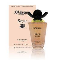 Karl Antony 10th Avenue Sibylle edp 90ml
