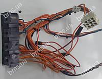 Комплект джгутів Worker BMS2M