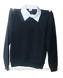 Мужская свитер   подросток