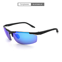Очки солнцезащитные HDCRAFTER модель L6588, фото 1