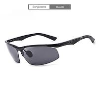Очки солнцезащитные HDCRAFTER модель E300, фото 1