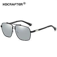 Очки солнцезащитные HDCRAFTER модель SC014, фото 1