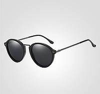Очки солнцезащитные HDCRAFTER модель TR007, фото 1