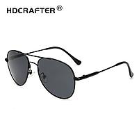 Очки солнцезащитные HDCRAFTER модель BS010, фото 1
