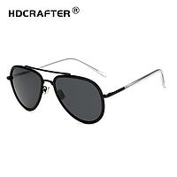 Очки солнцезащитные HDCRAFTER модель BS013, фото 1