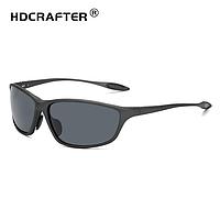 Очки солнцезащитные HDCRAFTER модель L014, фото 1