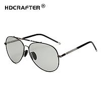 Очки солнцезащитные HDCRAFTER модель BS012, фото 1