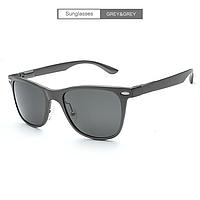 Очки солнцезащитные HDCRAFTER модель L002, фото 1