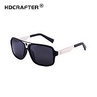 Очки солнцезащитные HDCRAFTER модель 971, фото 1
