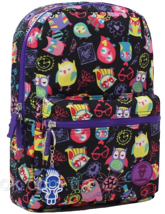 Рюкзак  Молодежный mini Bagland.