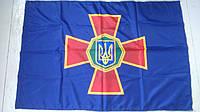Флаг Нацгвардии 9