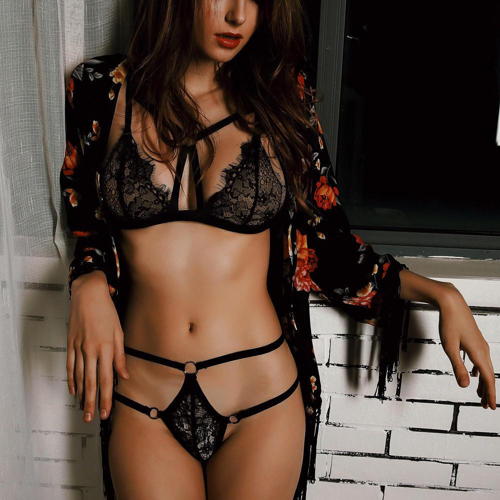 Сексуальное белье турция бикини стринги женские