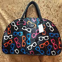 Дорожная сумка /чемоданы(1 цвет)только ОПТ(31*48)сумка через плечо, фото 1