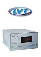 Стабилизатор напряжения LVT ACH -1000