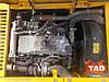 Гусеничный экскаватор JCB JS220LC (2012 г), фото 4