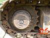 Гусеничный экскаватор JCB JS220LC (2012 г), фото 3