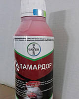 Протравитель Ламардор про. (упаковка 1л- 630грн)