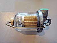 Фильтр топливный отстойник (4797320) IVECO