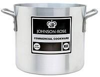 Кастрюля алюминиевая 16 л RSPT 16 M Johnson Rose (США)