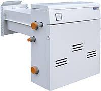 Котел газовий димоходний ТермоБар КС-ГС - 10 s