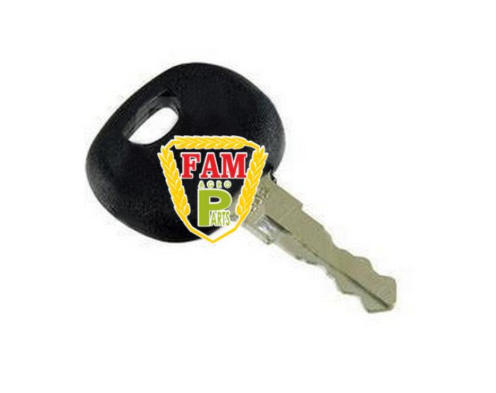 Ключ зажигания ORG, 013142 Claas