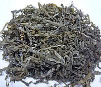 Ламинария сушеная - Морская капуста 500 грамм