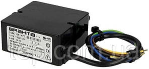 Високовольтний трансформатор Brahma TD2LTCSF code 15910670