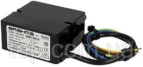 Высоковольтный трансформатор Brahma TD2LTCSF code 15910670