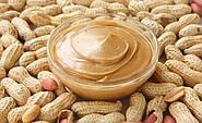 На сколько калорийна ореховая паста?