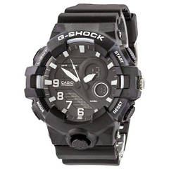 Наручные часы Casio G-Shock GWL-50 Black-White