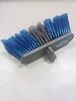 Щетка для мытья машины MAXEL Y-404 7 рядов без ручки, фото 1
