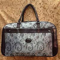 Дорожная сумка /чемоданы(1 цвет)только ОПТ(32*51)сумка через плечо, фото 1