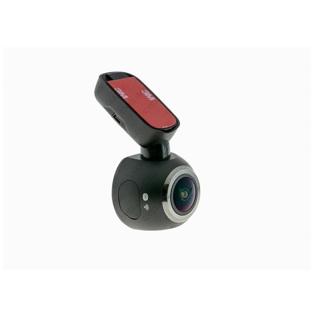 Видеорегистратор DVF-85 WIFI 1080p FullHD 60fps