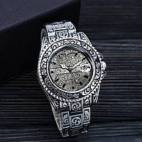 Часы Rolex Submariner Pattern, фото 1