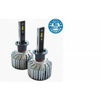 Светодиодные лампы H1 Prime-X Z Pro 5000K