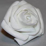 Роза белая   2017-1-18-1 (маленькая)