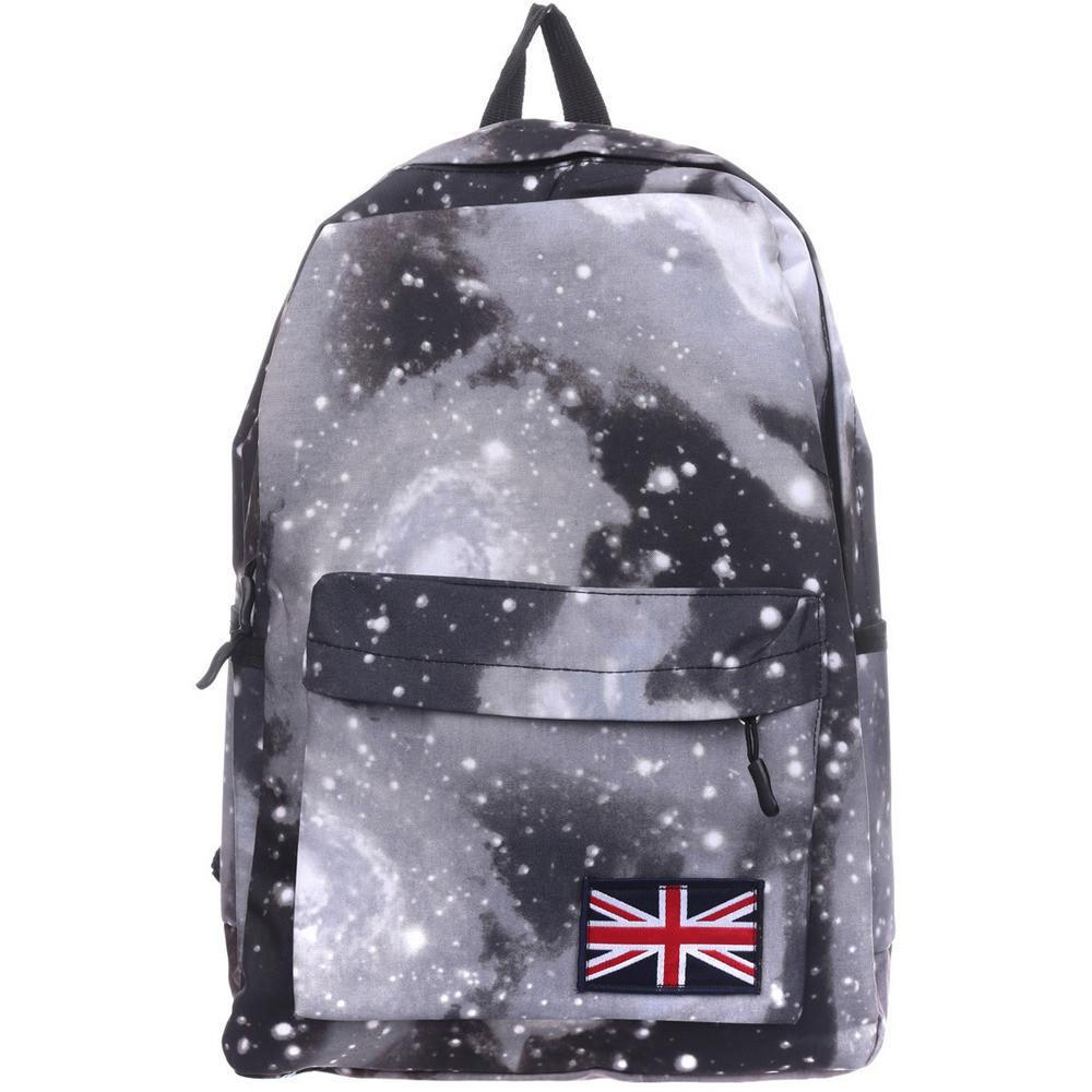 Рюкзак Galaxy Design CC-5757-75