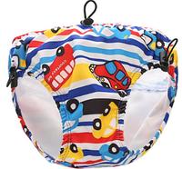 Не протекающие трусики - плавки для купания малышей