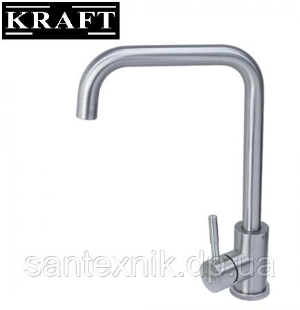 Смеситель KRAFT /3002