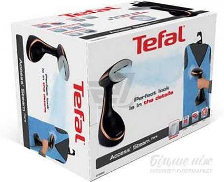 Ручной отпариватель Tefal Access Steam Care DT9100E0, фото 2