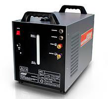 БАО-7, блок автономного охлаждения (Патон)
