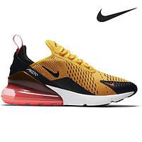 Nike кроссовки женские