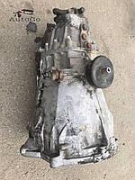 КПП Volkswagen LT 2.5 711.604, фото 1